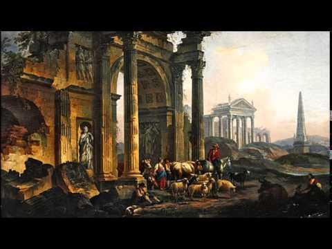 Le stoïcisme avec Elsa Godart