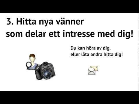 Hur man hittar nya vänner - The Sims 4 På Svenska from YouTube · High Definition · Duration:  10 minutes 44 seconds  · 6.000+ views · uploaded on 29-9-2017 · uploaded by Tomu