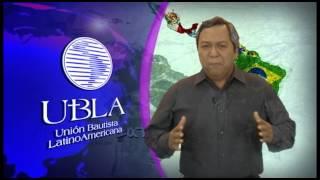 Manténgase informado sobre las novedades de la UBLA