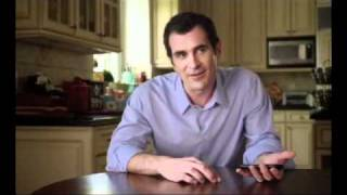 "Modern Family Moments - Phil Dunphy: ""Cool Dad"""