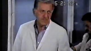 WCBS Quincy promo, 1985