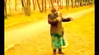 Копия видео Бабушка Танцует Дабстеп(, 2015-01-28T07:59:31.000Z)