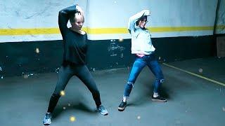 KPOP DANCE CHALLENGE!