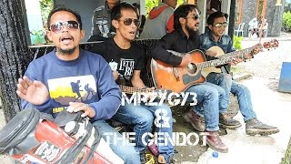 Download lagu Buruh Tani Acoustic Pengamen Jos The Gendhot
