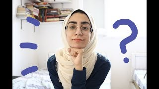 57. ليه البنات بيحبوا الـ Bad boys ؟