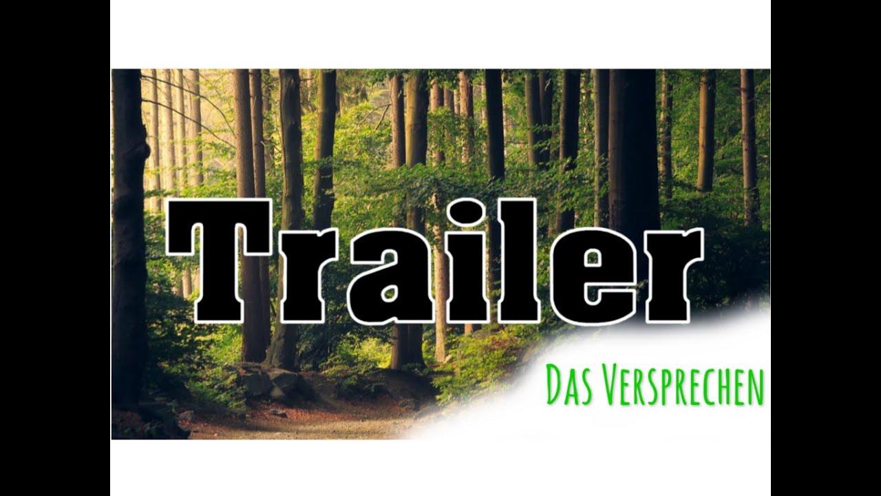 Das Versprechen Trailer