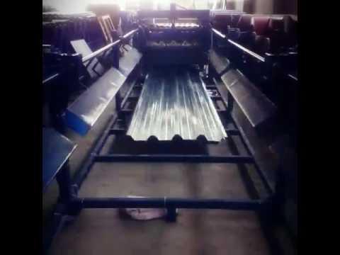 Видео Метал квадратная труба цена