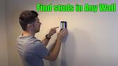 Walabot Diy Vs Bosch Pmd10 Youtube