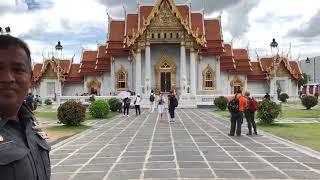 Tolerance Amongst People Travel: Headed to Thailand! (Bangkok, Chiang Mai, Koh Lanta)