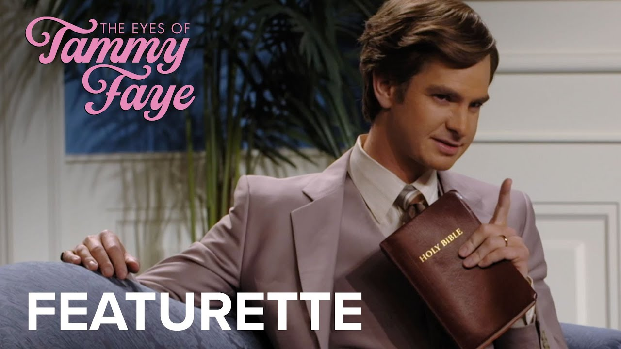 """Download THE EYES OF TAMMY FAYE 