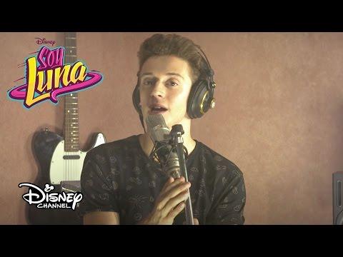Vives en mí | Music On | Soy Luna 2