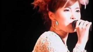 ★ヴィッキー・チャン ファーストコンサート・ チャチャチャ 2010.10.11