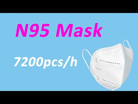 An Introduction to n95 mask home depot hqdefault