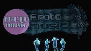 """(Despacito)لأغنيه التي يبحث عنها الجميع """"froto music"""""""
