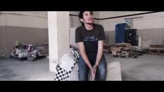 Askabad Video