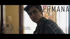 Hermana | Cortometraje