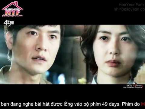 49 days _ HYF -- Việt Sub Phim Hàn Quốc.avi