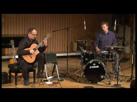 4. NYC - Romuald Erenc & Florian Alexandru Zorn