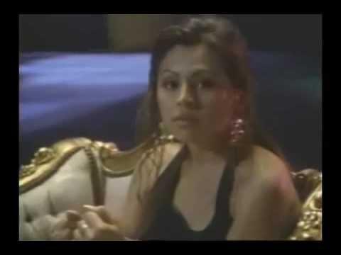 LUNA LLENA - ELIDA REYNA Y AVANTE (VIDEO OFICIAL)