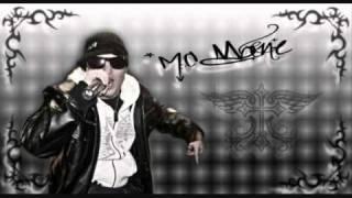 Mc Mane - Jackpot