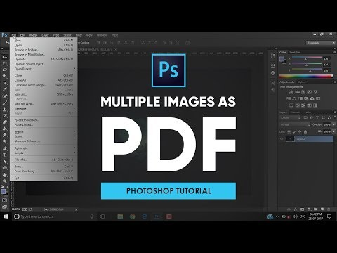 Tutorial Adobe Photoshop Cs6 Pdf Bahasa Indonesia