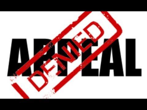 Making A Murderer: APPEAL COURTS DENY ZELLNER MOTION 12-28-2018