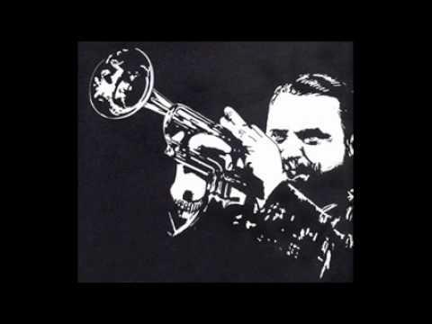 Jazz - Al Hirt - September Song
