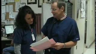 Northern Arizona VA Health Care System - A Greater Good