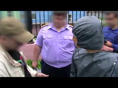Серийный убийца из Новосибирска, убивший 19 человек, признан виновным