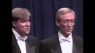 Keepsake - May I Never Love Again (1992 International)