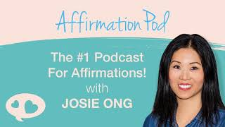 Not feeling smart enough? tap into how intelligent and capable you are with these affirmations for intelligence. music by kevin macleodthis was first publish...