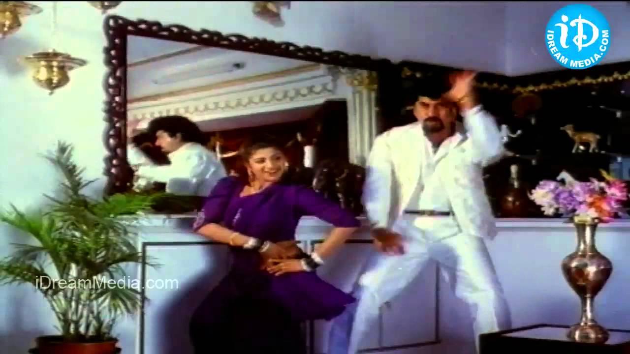 Naa Songs Telugu Telugu Songs