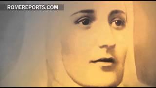 Papa Francisco canonizará a la Madre Laura Montoya, la primera santa colombiana