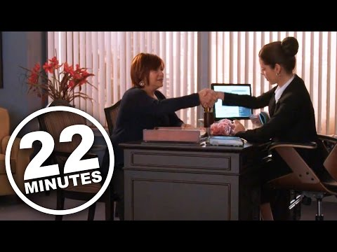 How much does your banker really know? | 22 Minutes