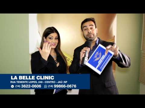 [1-001] La Belle Clinic