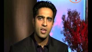 How to Deal with Gossips & Rumors by Simarjeet Singh (Motivator) on TV Show