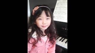 ぴあのどりーむ 小学生のためのピアノ小曲集 「おやゆびひめ」ピアノを...