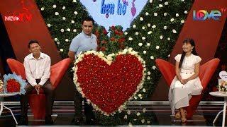 Cát Tường đau đầu mai mối cho Chàng trai Nghệ An li dị vợ chỉ sau 6 ngày cưới tham gia BMHH 😅