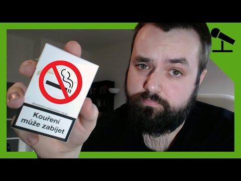 Zakázat kouření v hospodách? Upřímný názor kuřáka