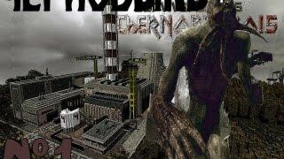 Фильм Чернобыль зона отчуждения ► Серия 01