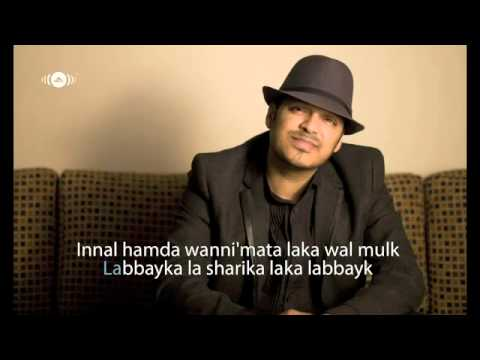 Irfan Makki   Waiting For The Call   Official Lyric Video