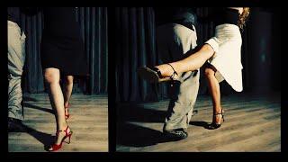 The Danceclub by Xalandri Valentine's Day Promo