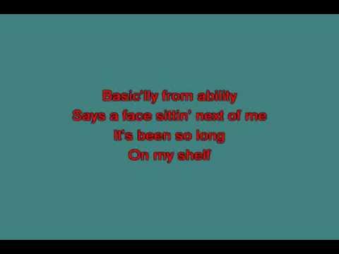 Overload   Sugababes [karaoke]