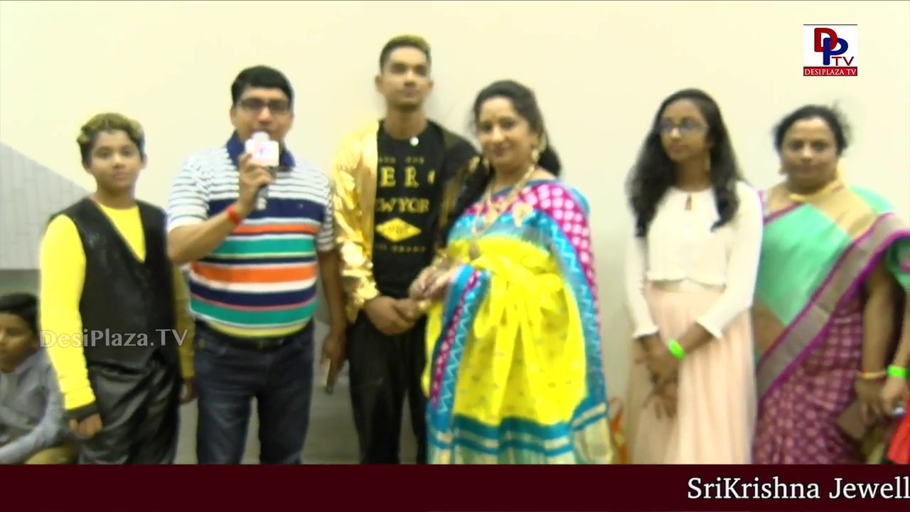 Day 2 - Highlights & Visuals - America Telugu Convention - Dallas - Texas