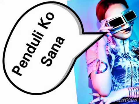 Stacy - Cakap ke Tangan (Audio Version) with lirik