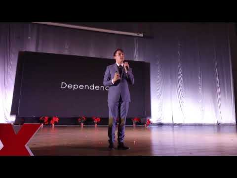 Discovery  | Michael Sartor | TEDxYouth@TTMLIS