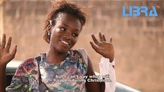 OMOJOJU Latest Yoruba Movie 2019 Bukunmi Oluwasina| Wasila Coded| | Ibrahim Yekini| Jumoke Odetola