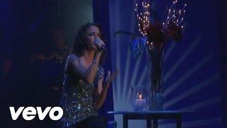 Pandora - Cosas Que Nunca Te Dije (En Vivo)