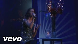 Pandora - Cosas Que Nunca Te Dije