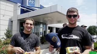 btrcc   hyundai on perryville car show 07 14 12